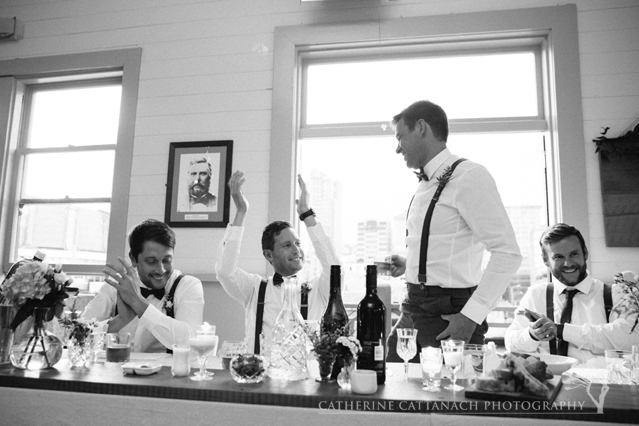 060-Wellington_Rowers_wedding.jpg