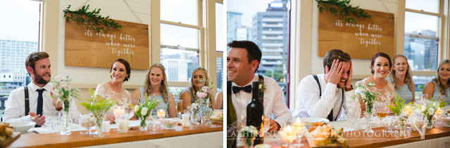 062-Wellington_Rowers_wedding.jpg