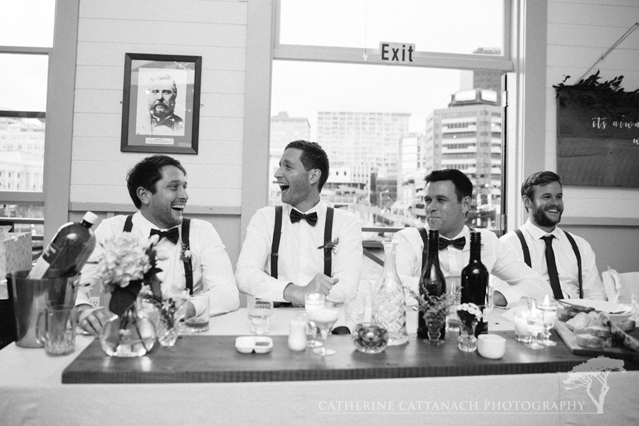 063-Wellington_Rowers_wedding.jpg