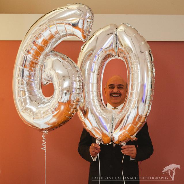 002-60th_birthday.jpg