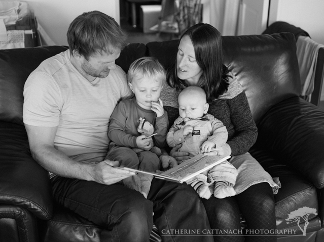 029-Family_lifestyle_shoot.jpg