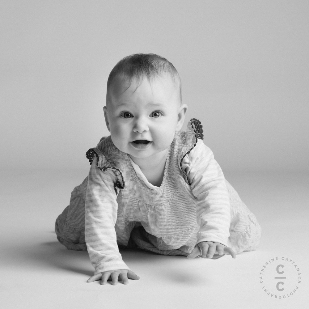 Cute_baby-002.jpg