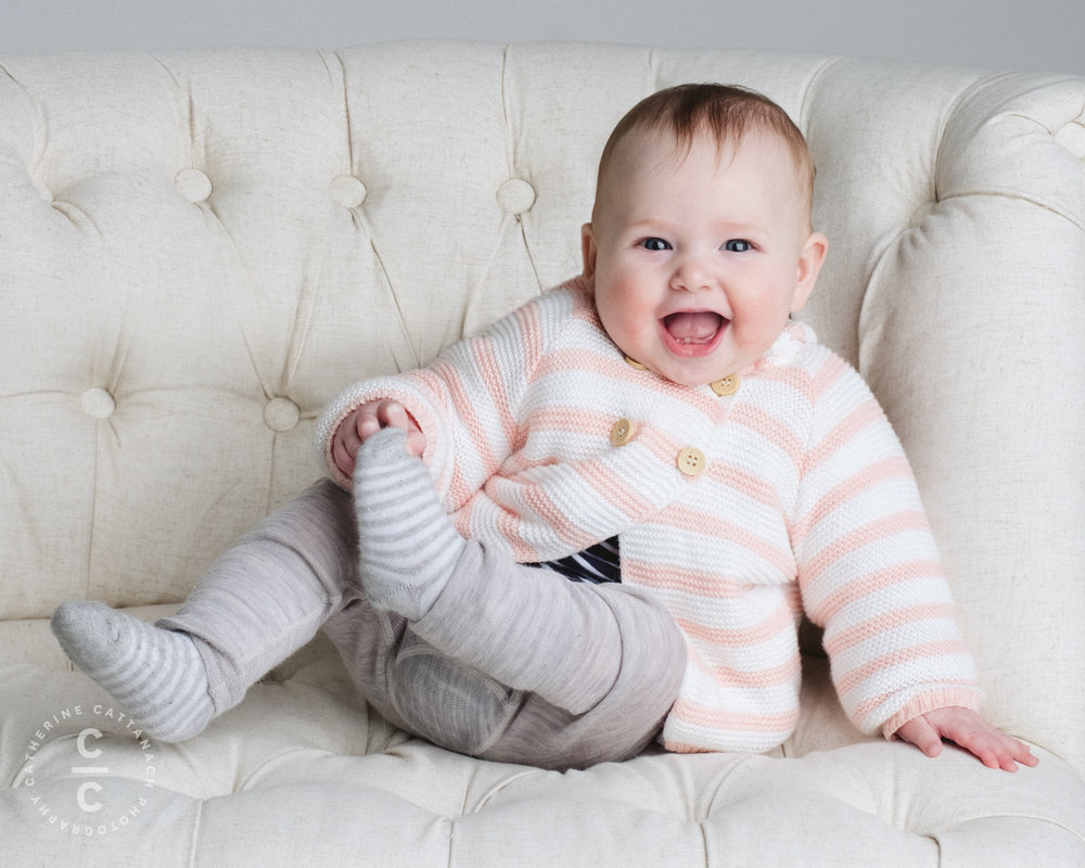 Cute_baby-008.jpg