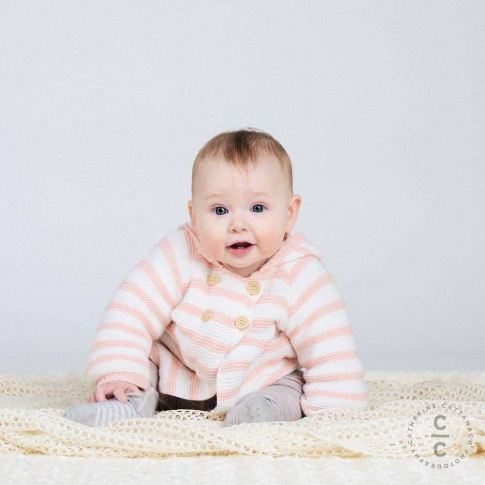 Cute_baby-007.jpg