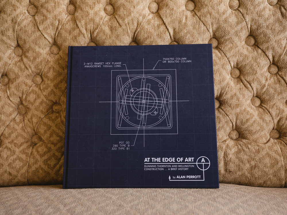 DTC-book-003.jpg