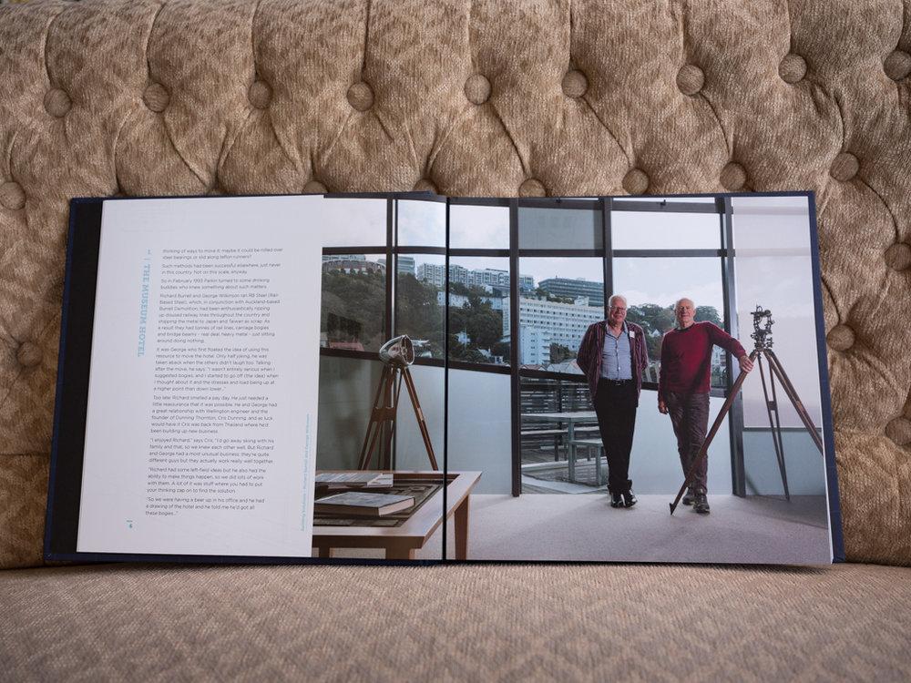 DTC-book-004.jpg