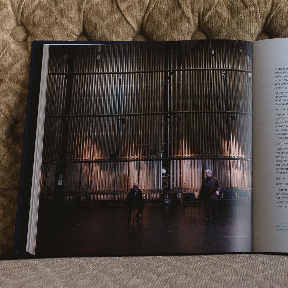 DTC-book-007.jpg