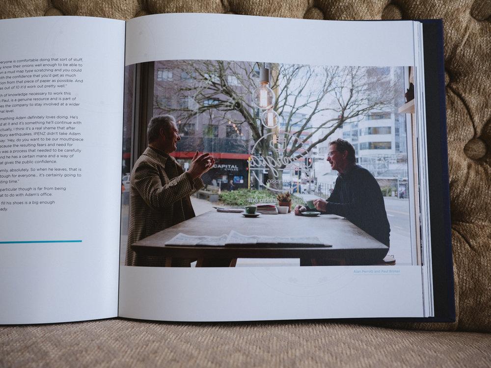 DTC-book-009.jpg