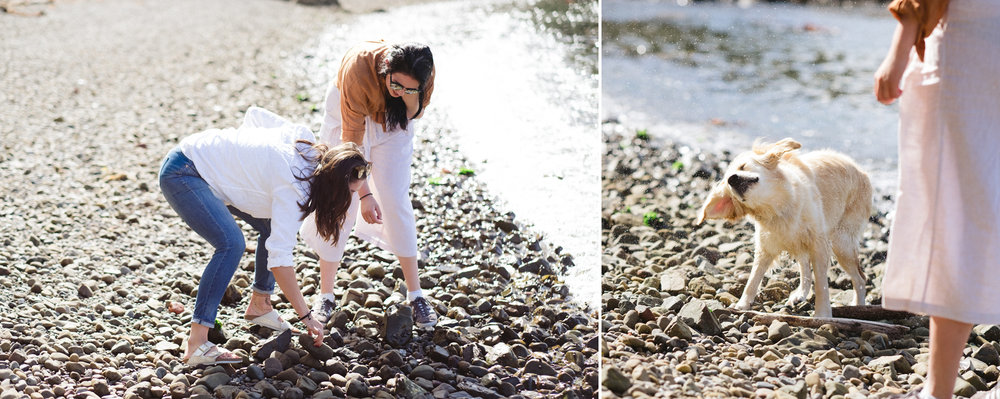 Beach-shoot-003.jpg