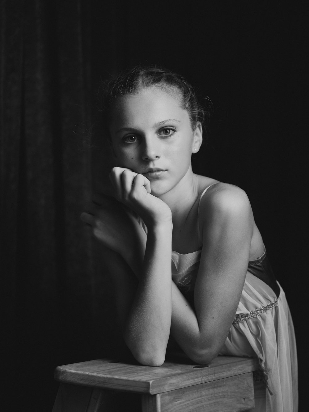 Susannah-002.jpg