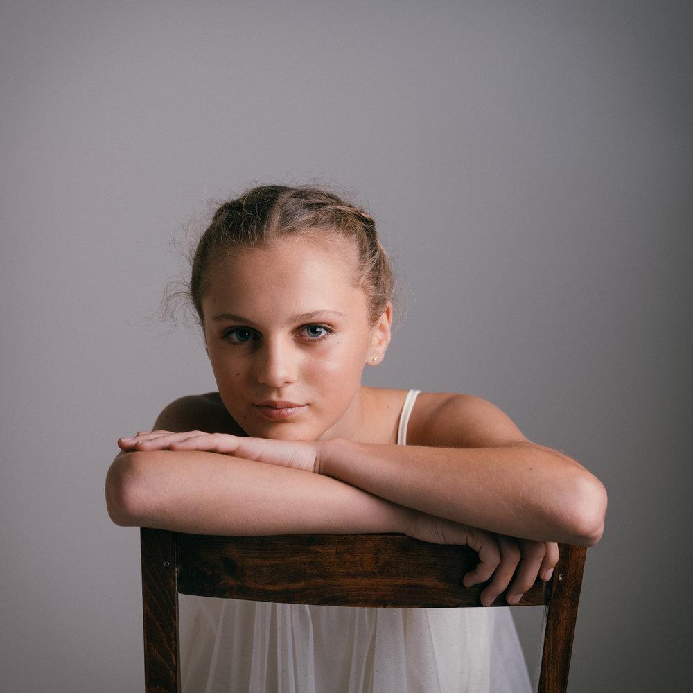Susannah-006.jpg