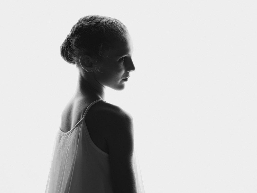Susannah-010.jpg