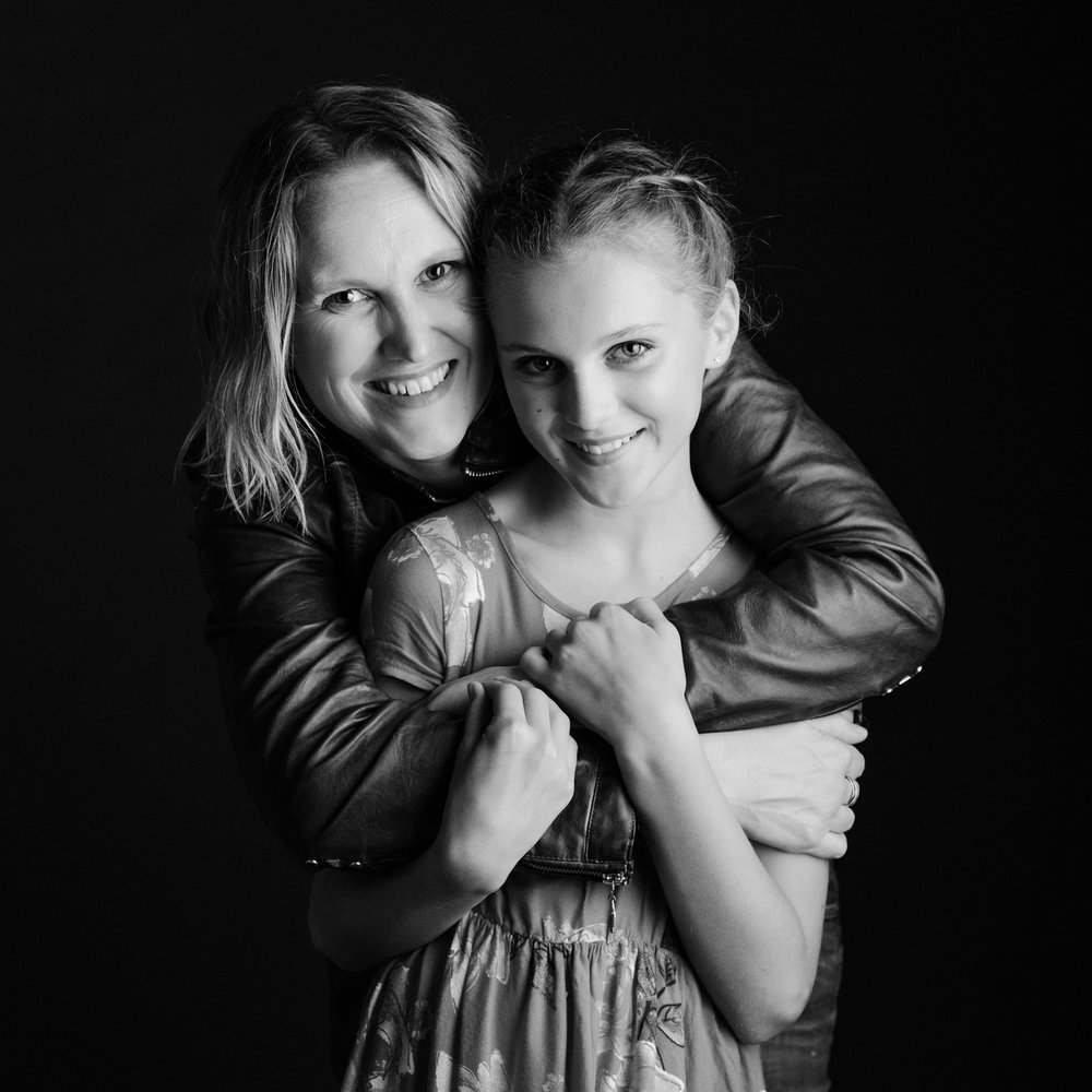 Susannah-and-Julia.jpg