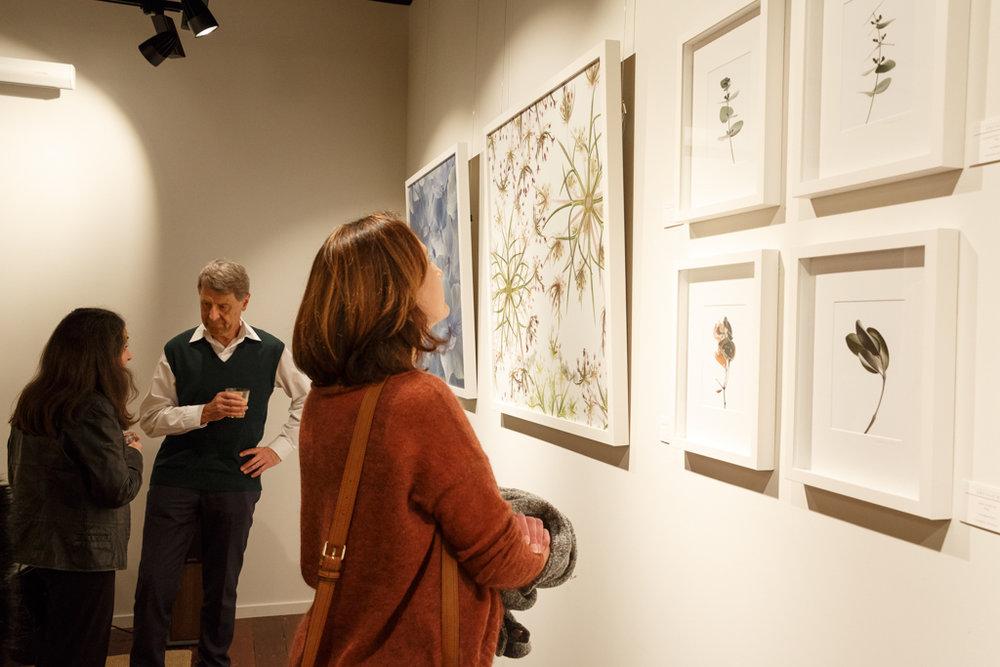 Exhibition-opening-002.jpg