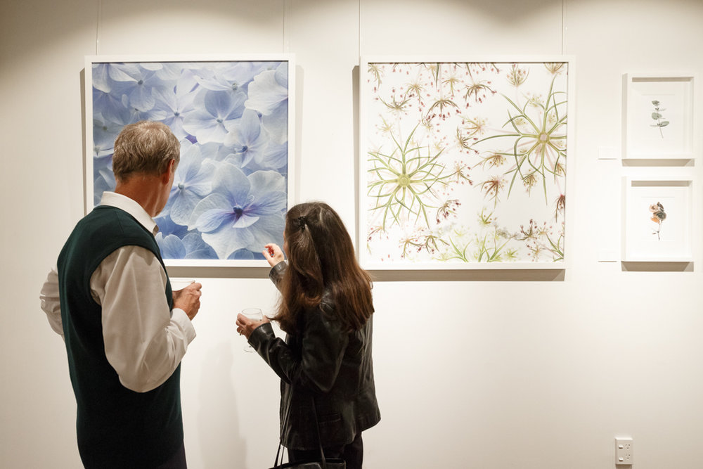 Exhibition-opening-003.jpg