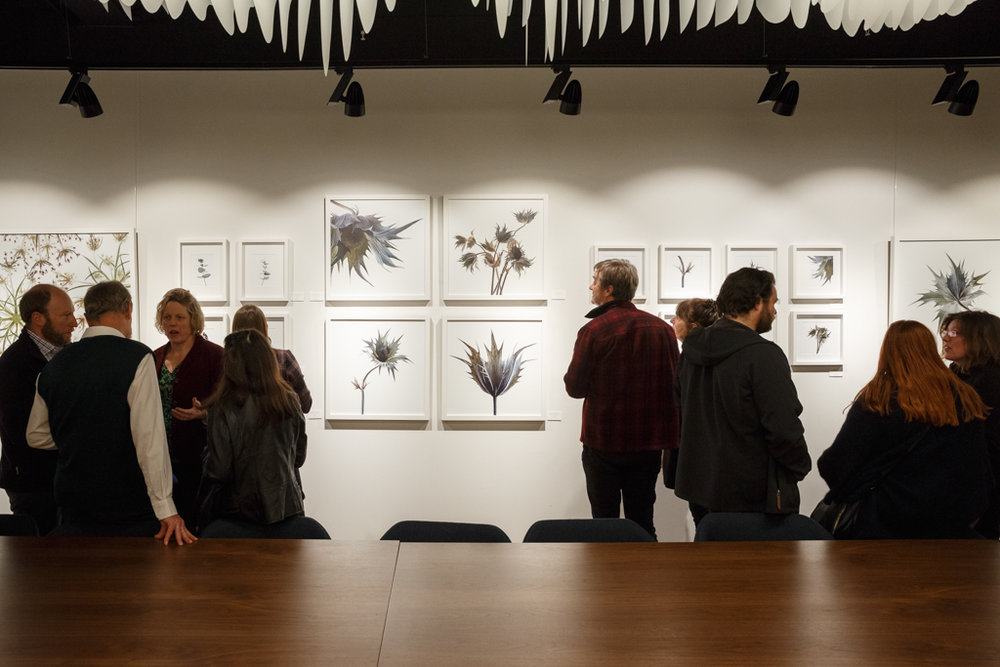 Exhibition-opening-004.jpg