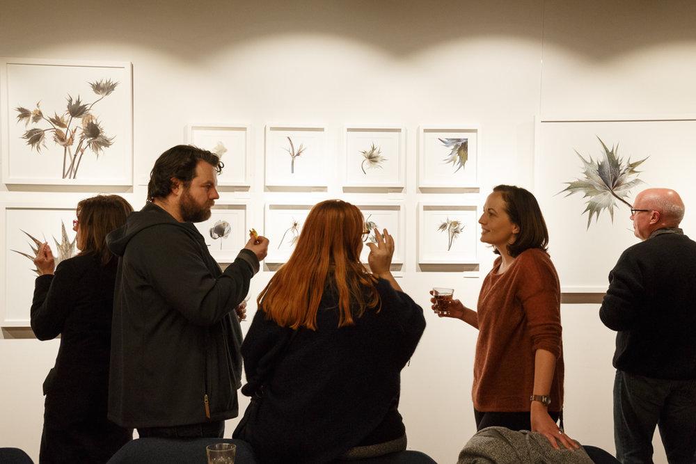 Exhibition-opening-005.jpg