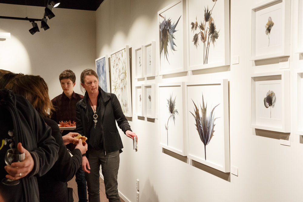 Exhibition-opening-006.jpg
