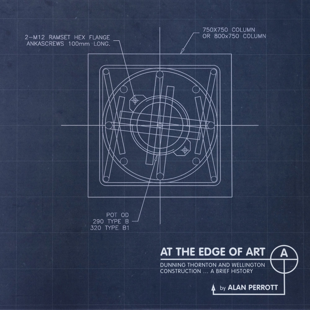 Bronze-AtTheEdgeOfArt_CattanachC_Book2.jpg