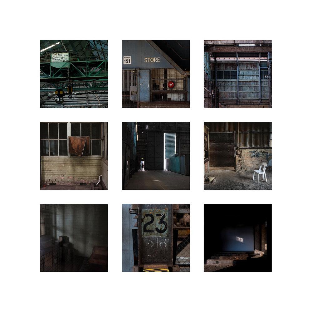 Bronze-Warehouse.jpg