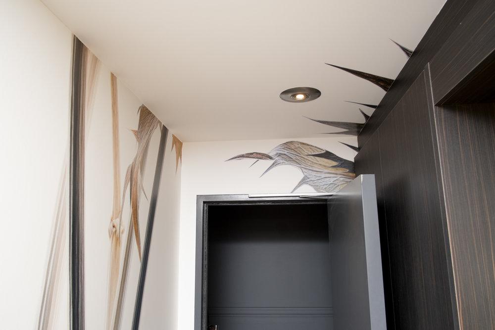 Finished room-007-2.jpg