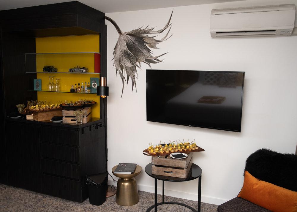 Finished room-003-2.jpg
