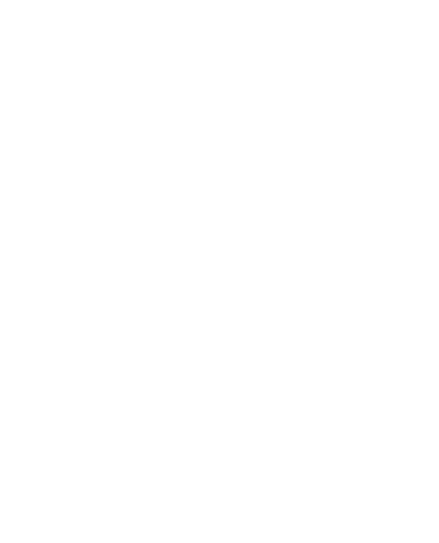 The Whisky Trip
