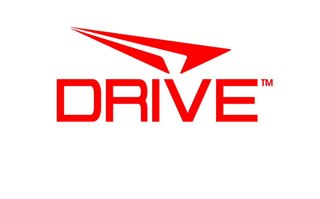 Drive Nation Sports