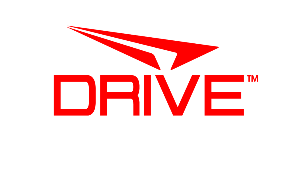 DriveNationLogo2color.png