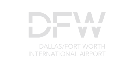 DFW.png