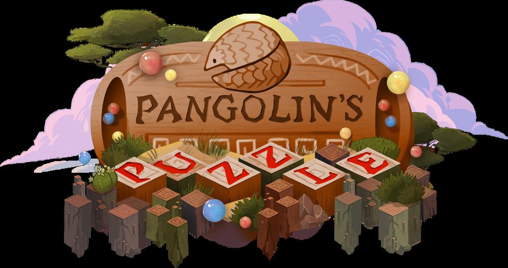 PangolinsPuzzleLogoSmall.png