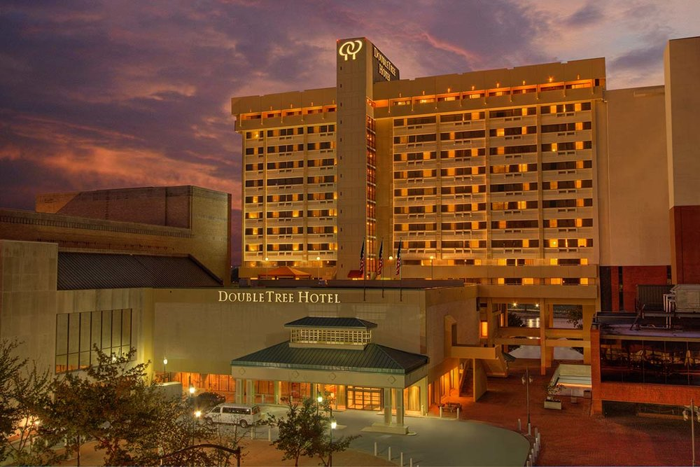 DoubleTree-Little-Rock-AR.jpg