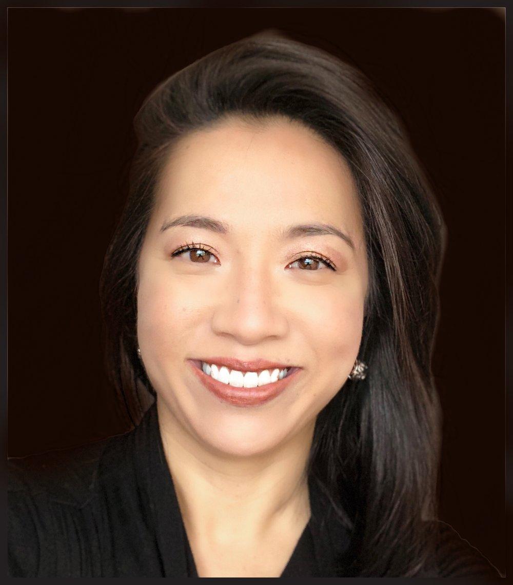 Julie Yu , President