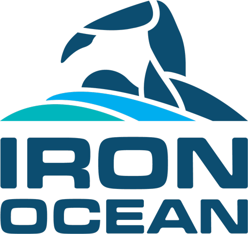 IronOcean_portrait_rgb_72.png
