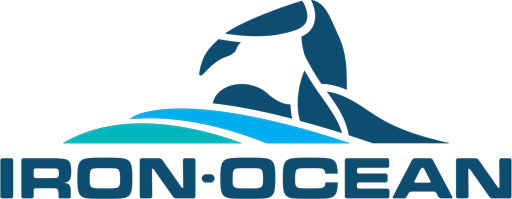 IronOcean Series
