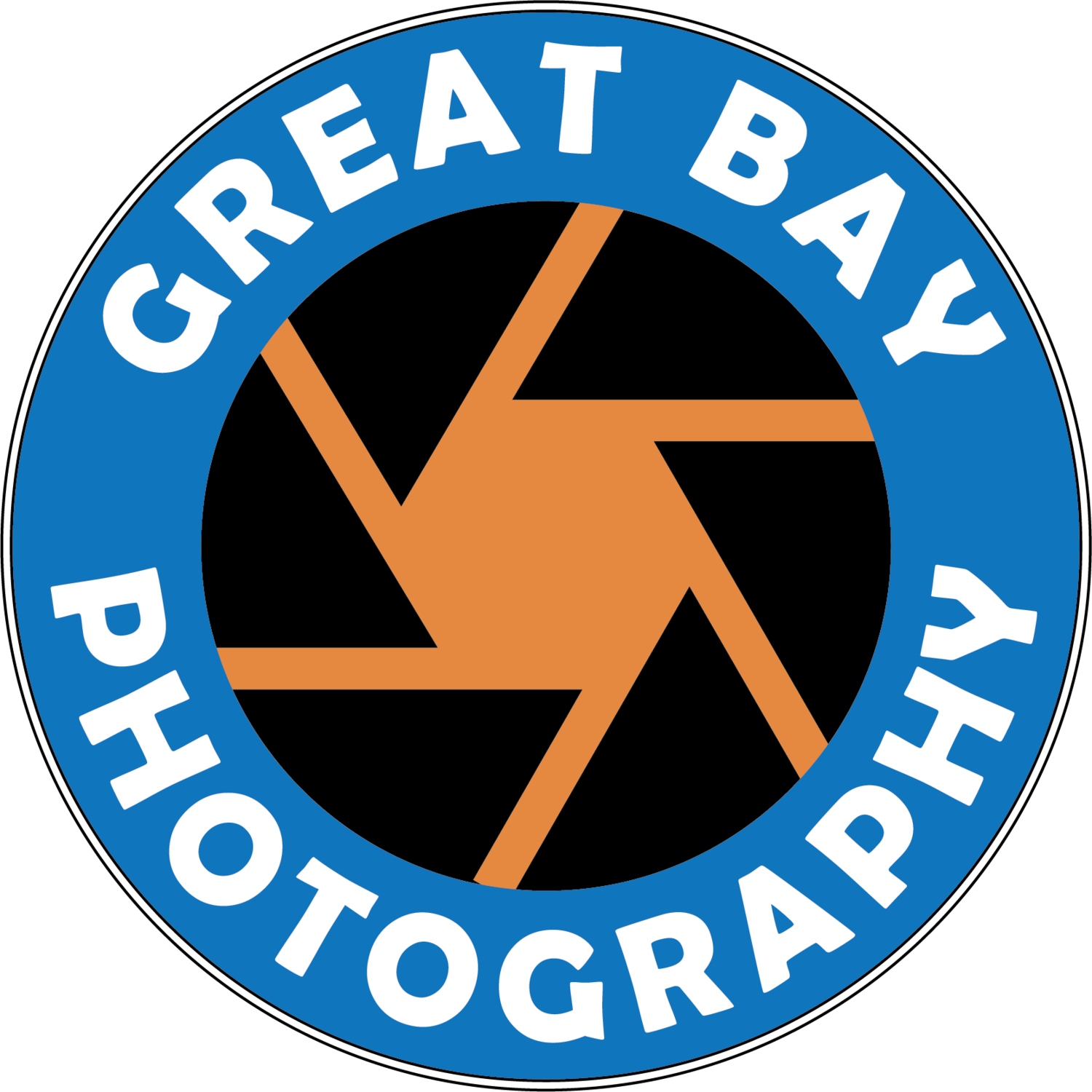 Real Estate Photography - Great Bay Photography, Serving the New Hampshire Seacoast and Southern Maine
