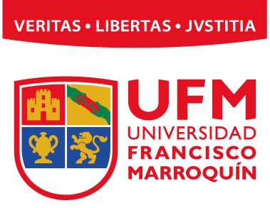 LogotipoUFM.png