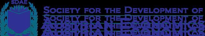 SDAE logo.png