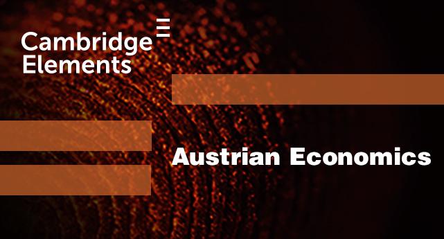 Austrian_Economics_Banner.jpg