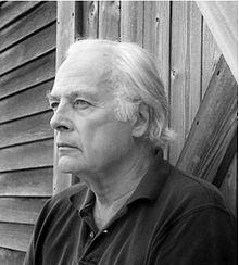 Richard Cornuelle