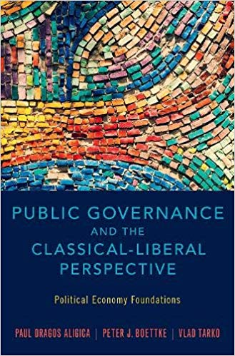 Public Governance and the Classical Liberal Perspective.jpg