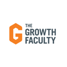 Growth-Faculty.png