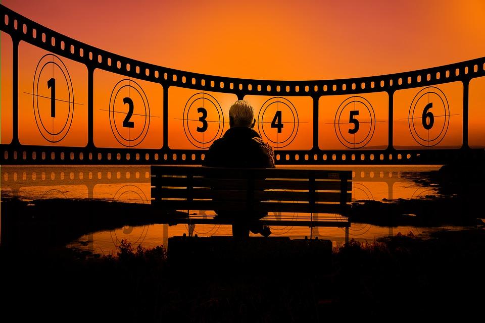 sunset-3189813_960_720.jpg