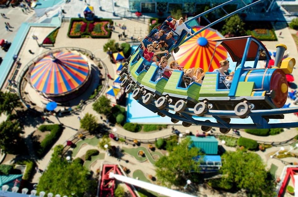 roller-coaster-2051560_960_720.jpg