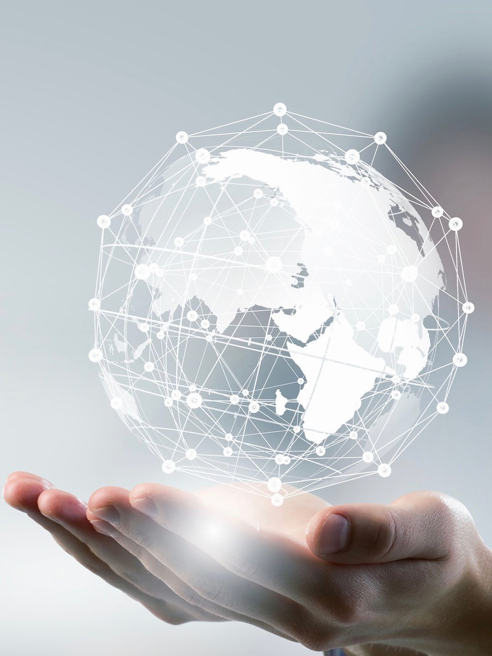 - SERVICES量子化学計算、機械学習、最適化の分野にフォーカスし、パートナーとなる企業様と連携しながら、既存のテクノロジーで解決が困難であった社会および産業の課題を解決します。量子コンピュータという新たな革新的なデバイスの潜在能力を最大化するためには、業界のパートナーの知見とQunaSysが有する量子技術に関する最先端の知見を組み合わせていくことが重要です。QunaSysはパートナーとなる企業様との協業により、量子コンピュータの最初の応用先として期待されている量子化学計算、機械学習、最適化の分野で、社会および産業の課題を解決していきます。また、既存の計算機とは全く違うアルゴリズムで動くこのデバイスを使いこなし、実用的な量子コンピュータの登場時に活用のスタートダッシュを切れるようにする準備をサポートします。