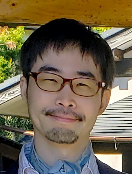 水上 渉 - 大阪大学 先導的学際研究機構 量子情報・量子生命研究部門特任准教授Google Scholar