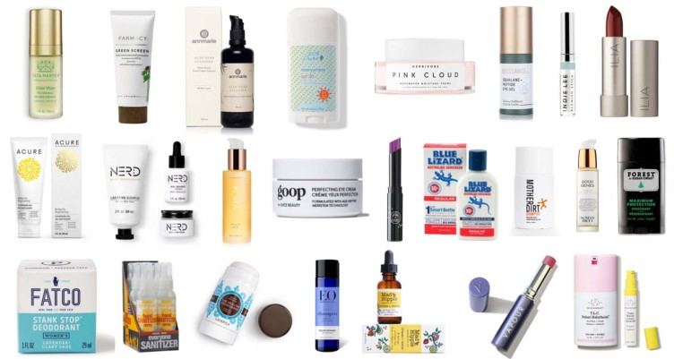 clean-beauty-swaps_product-collage-752x401.jpg