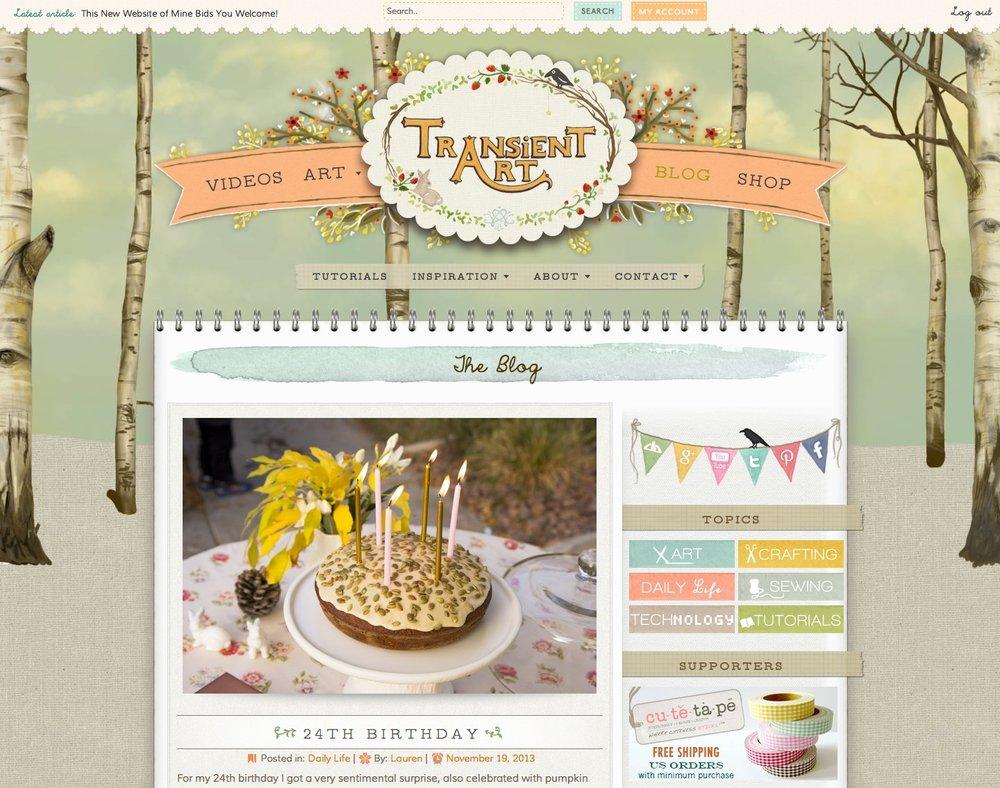 website-grab.jpg