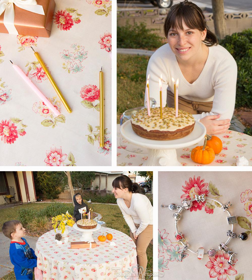 Birthday_2WM