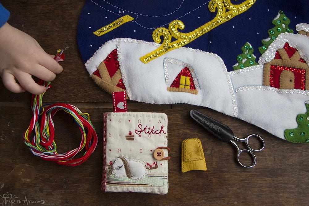 Stocking_1_WM.jpg